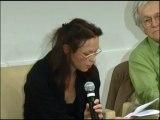 Valérie Becquet - maîtresse de conférences en sociologie