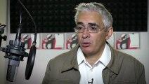 Akram Belkaïd: «Retours en Algérie»