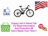 """[CHEAP PRICE] Havoc 26"""" Men's Mountain Bike [USA SALE]"""