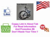 """[CHEAP PRICE] New 26"""" Folding Mountain Bike Foldable Bicycle 6 SP Speed Shimano, Navy Blue Color [USA SALE]"""