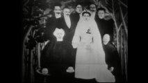 George Brassens-La marche nuptiale