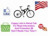 [CHEAP PRICE] Thule Vertex 5 Bike Rack [USA SALE]
