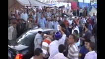 Dozens dead as Egyptian Islamists rally to defend Morsi - FaktXeber