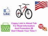 [CHEAP PRICE] Diamondback 2013 Response Mountain Bike with 26-Inch Wheels [USA SALE]