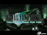 Final Fantasy VII (PS3)