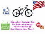 [CHEAP PRICE] Pacific Outdoor Mountain Hunter 26-Inch Mountain Bike [USA SALE]