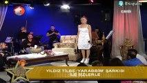 Yıldız Tilbe YARABBiM _ Yıldız Tilbe Show _ 720P HD