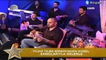 Yıldız Tilbe İlle de Sen _ Yıldız Tilbe Show _ 720P HD