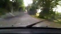 Balade sur les routes du Ventoux part 3