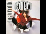 Houlala - Ca c'est de la musique