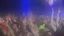 Scratch Perverts - Live at Kendal Calling 2010. Part 1