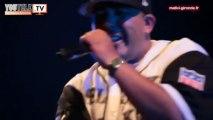 Freeman - Le Deal - Concert Solid'Arts HipHop