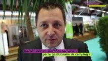 Referencecamping. Cyril Repain et les nouvelles normes d'intégration paysagères