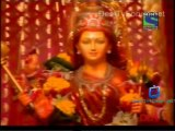 Anamika 8th July 2013 Video Watch Online pt2