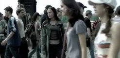 Linkin Park - Numb ¬