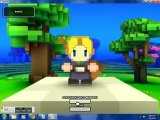 Cube World Download No Survey, No Password 100% working