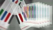 Custom Promotional Pens, Florida, FL 32680 | (866)-856-7063 Call Now! - My Promotional Pens