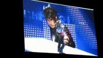 Japan Expo 2013 - Cosplay Squall Leonhart