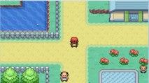 pokemon version rouge feu 02 parties