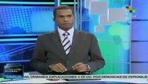 Egipto: Hermandad musulmana denuncia represión militar a manifestantes