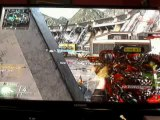 Call of Duty: Black Ops 2 Team Death Match on Hydro