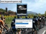 Pro Cycling Manager Season 2013: Le Tour de France pc télécharger gratuit keygen crack pour le jeu