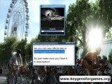 Pro Cycling Manager Season 2013: Le Tour de France Télécharger clé d'activation gratuite pour le jeu