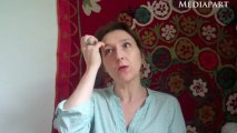 Marie Darrieussecq, de Clèves à Il faut beaucoup aimer les hommes