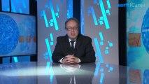 Alexandre Mirlicourtois, Xerfi Canal La bulle immobilière va-t-elle éclater ?