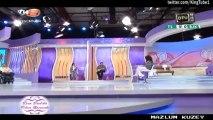 Mazlum Kuzey ÖTV - Esra Erol'da Evlen Benimle