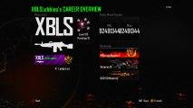 Black OPS 2 Hack (Unlock All+Prestige Hack+Stats) - video
