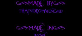 Evanescence-Bring Me To Life lyrics - video dailymotion
