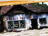 MEILLEURES AGENCES IMMOBILIERES TOULOUSE AVIS CLIENT MEILLEURS AGENTS 31 HAUTE GARONNE