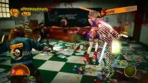 Lollipop Chainsaw - Part 3 - Decapitated Buttocks (Let's Play / Walkthrough / Playthrough)