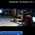 Araabmuzik - The Remixes Vol. 1 full Album Download