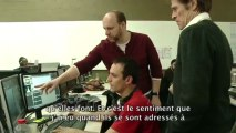 Beyond Two Souls - Making of : Les Origines [FR]