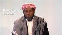 Mayotte 1ère vous souhaite un bon Ramadan 2013 Allocutions des Cadis