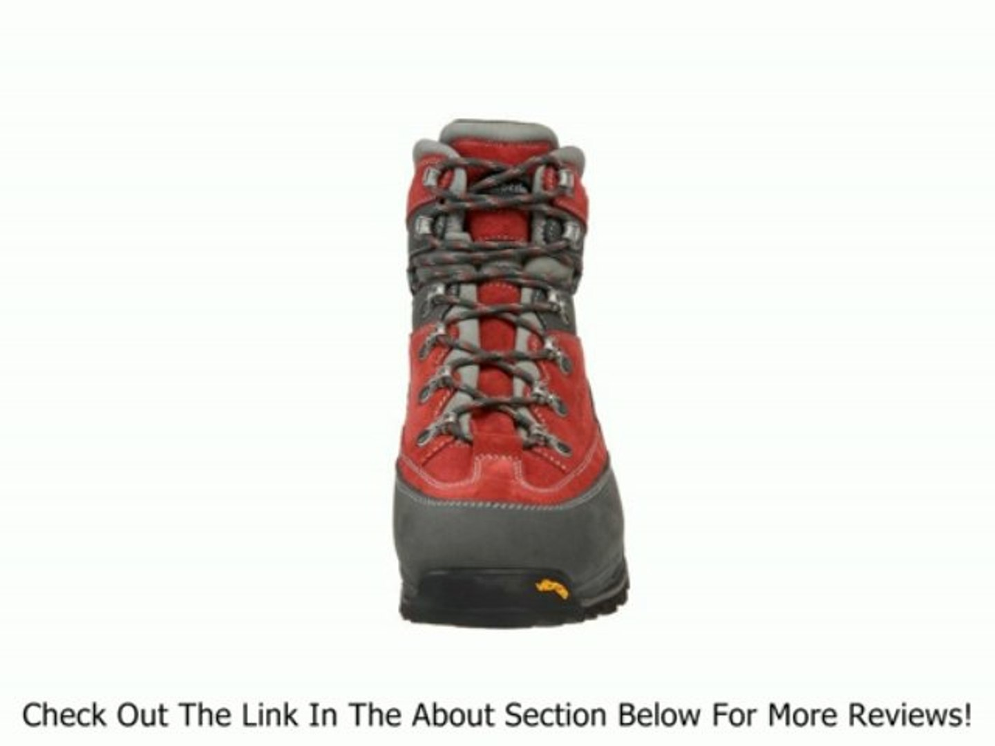 9db86a99650 Zamberlan Men's 760 Steep Gt Hiking Boot Review