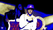 Kirko Bangz - What Yo Name Iz - Chopped & Skrewed By Tha Mixin Meskin