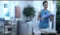 Sửa điều hòa tại NGUYỄN TRÃI 0986687668 - YouTube_6