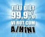 Sửa điều hòa tại NGUYỄN TRÃI 0986687668 - YouTube_4