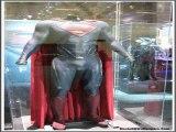 wAtCH and STREAM Man Of Steel oNLinE full Movie Megavideo/ PutLocker Free