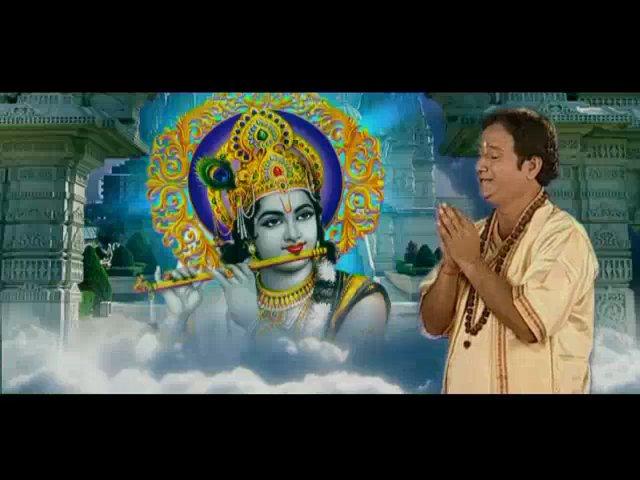 Bharata Judhya re