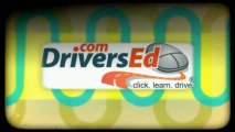 Driving Schools In Michigan - MI Traffic School Class - Clear Your MI Driving Record Today