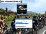Pro Cycling Manager - Le Tour de France 2013 télécharger  keygen crack pour le jeu