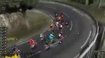 Pro Cycling Manager 2013 Download Tour De France 2013 Download Crack Keygen Game [PC]