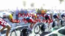 Pro Cycling Manager Season 2013: Le Tour de France for PC