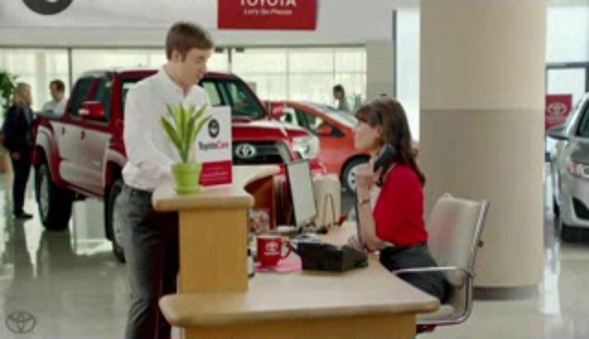 Toyota Service Islip, NY | Toyota Services Islip, NY | Toyota Care