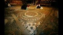 CUNOAŞTERE ANTICĂ - Pt.2 - şirul lui Fibonacci, Raportul de Aur, Phi în natură, ADN, Amprentele lui Dumnezeu