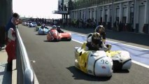 FSBK MAGNY COURS 2013